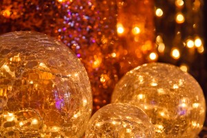 christmas_light_decoration_200266